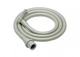drain valve HOSE