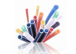 lldpe tubing-working temperature&pressure