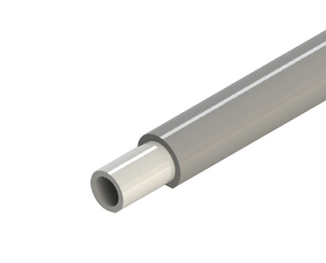 other tubings-single tubing
